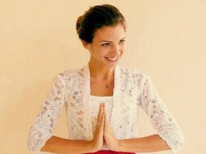 Adria_coach_yoga