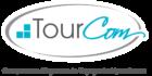 logo-Tourcom-groupement-agences-de-voyages-indépendants