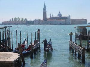 Venise_balade_en_gondole