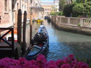 Venise_tour_gondole