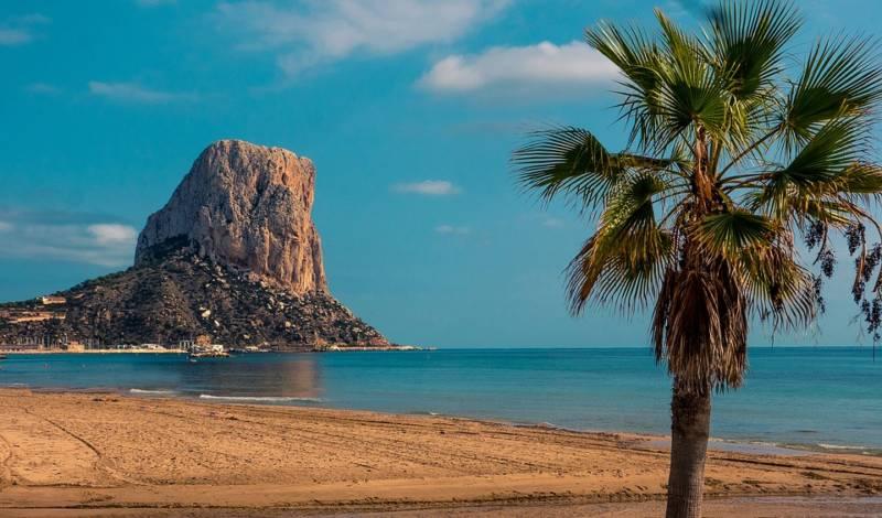 globe travel, voyage sur mesure, Espagne, iles lanzarote, tenerife, baléares, ibiza, canaris