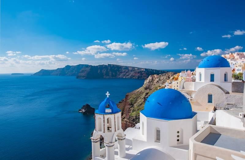 Voyage personnalisé Grèce globe travel, voyage organisé Grèce, circuit Grèce, voyage à la carte Grèce