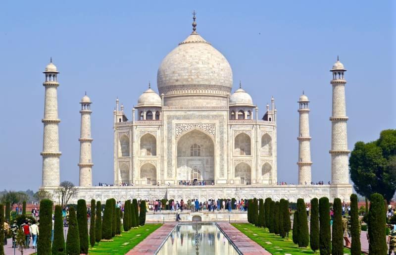 Inde voyage sur mesure globe travel, voyage personnalisé, inde temples voyage