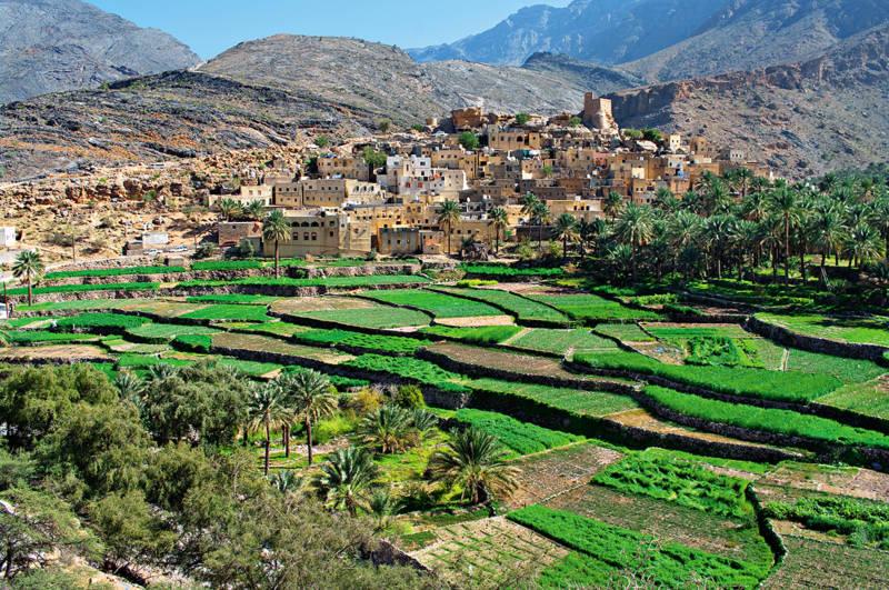 Oman voyage organisé, Oman voyage globe travel sur mesure, à la carte, Oman vacances