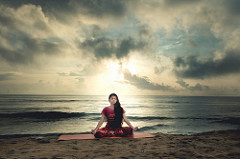 Bali indonésie voyage organisé, circuit, globe travel, excursions