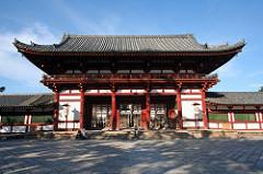 ile japon voyage globe travel, circuit, miyajima