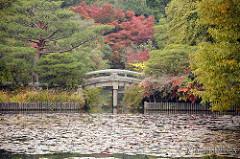 kurashiki, voyage globe travel japon, hiroshima