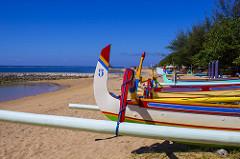bali voyage globe travel, tour, circuit, plage amed, lempuyan