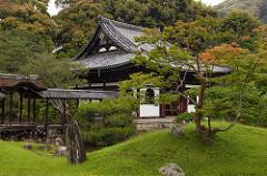 japon osaka voyage globe travel, viste, circuit