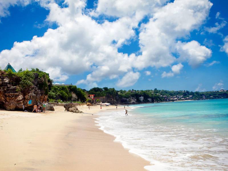 Bali voyage globe travel vacances circuit, voyage organisé, voyage sur mesure Bali, excursions, visites, voyage personnalisé