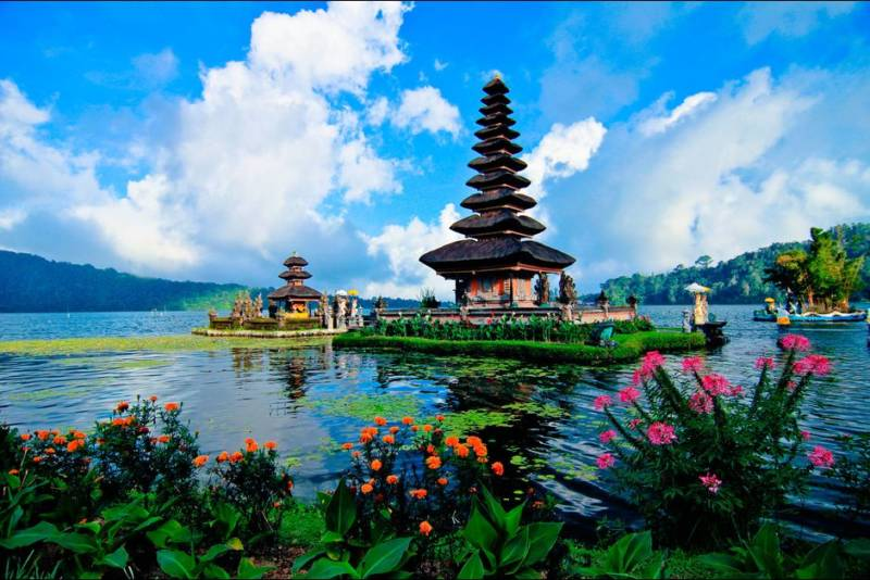 Bali voyage vacances circuit, globe travel, voyage organisé, voyage sur mesure Bali, excursions, visites, voyage personnalisé