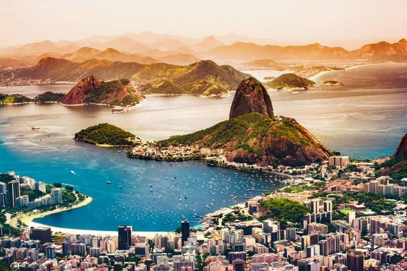globe travel agence de voyages