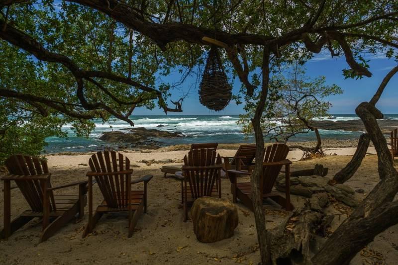 Globe Travel voyage costa rica, circuit, voyage personnalisé costa rica