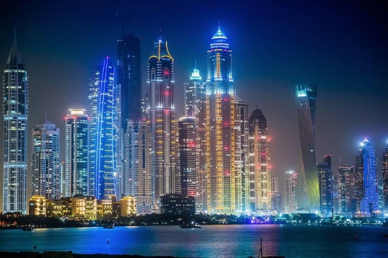 dubai-abu-dhabi-voyage-emirats-globe-travel