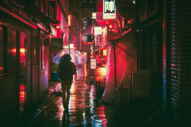 Japon voyage, circuit globe travel voyage, tokyo, osaka, kyoto sur mesure