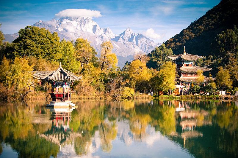 Japon voyage globe travel, circuit,tokyo, osaka, kyoto sur mesure