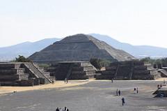 gobe travel, voyage mexique puebla oaxaca, mayas pyramides