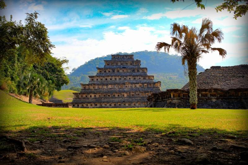 globe travel, voyage mexique, voyage sur mesure circuit mexique