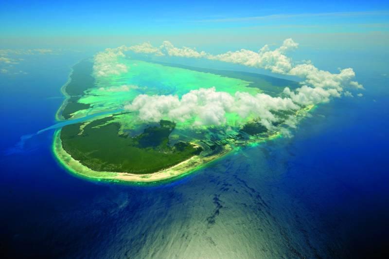 seychelles voyage sur mesure, vacances seychelles, mahé praslin plages, atoll, bateau, plongée