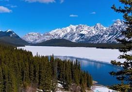 Canada voyage, globe travel, fjord saguenay sport