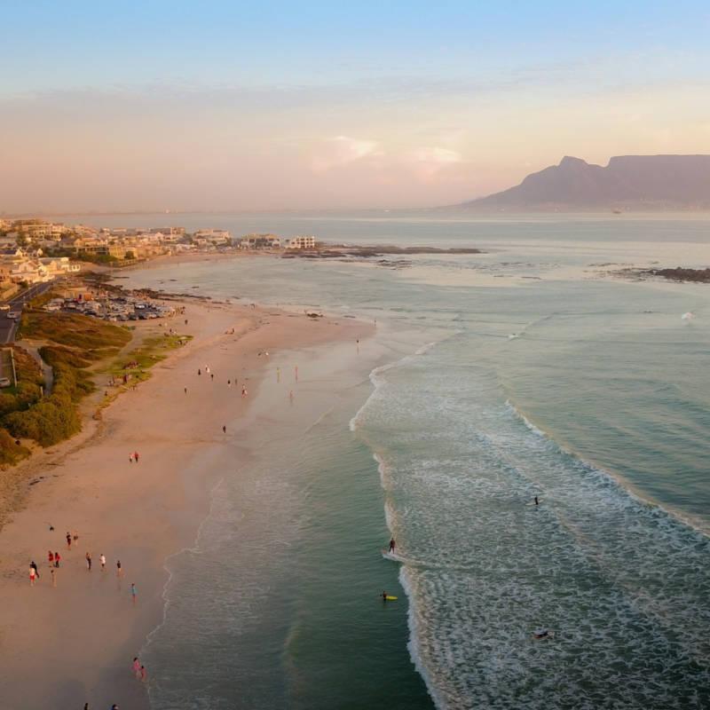 voyage-Afrique-du-Sud-Globe-Travel-cap-bonne-esperance
