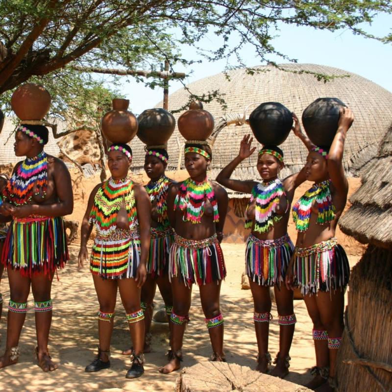 voyage-Afrique-du-Sud-Globe-Travel-population-locale