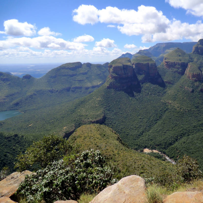 voyage-Afrique-du-Sud-Globe-Travel-blyde