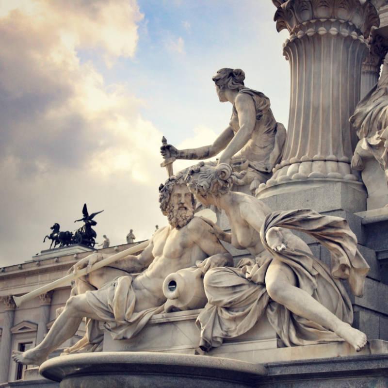 autriche-voyage-globe-travel-vienne