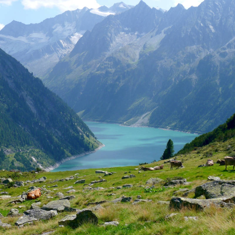 autriche-voyage-globe-travel-tyrol