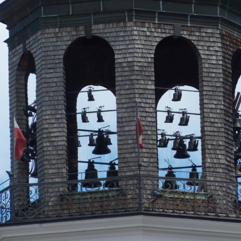 autriche-voyage-globe-travel-salzbourg-glockenspiel