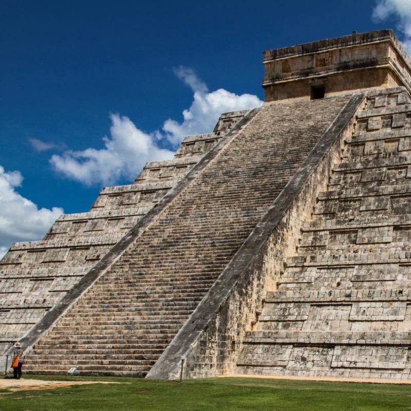 voyage mexique globe travel, villahermosa hacienda, olmèque, parque museo de la venta