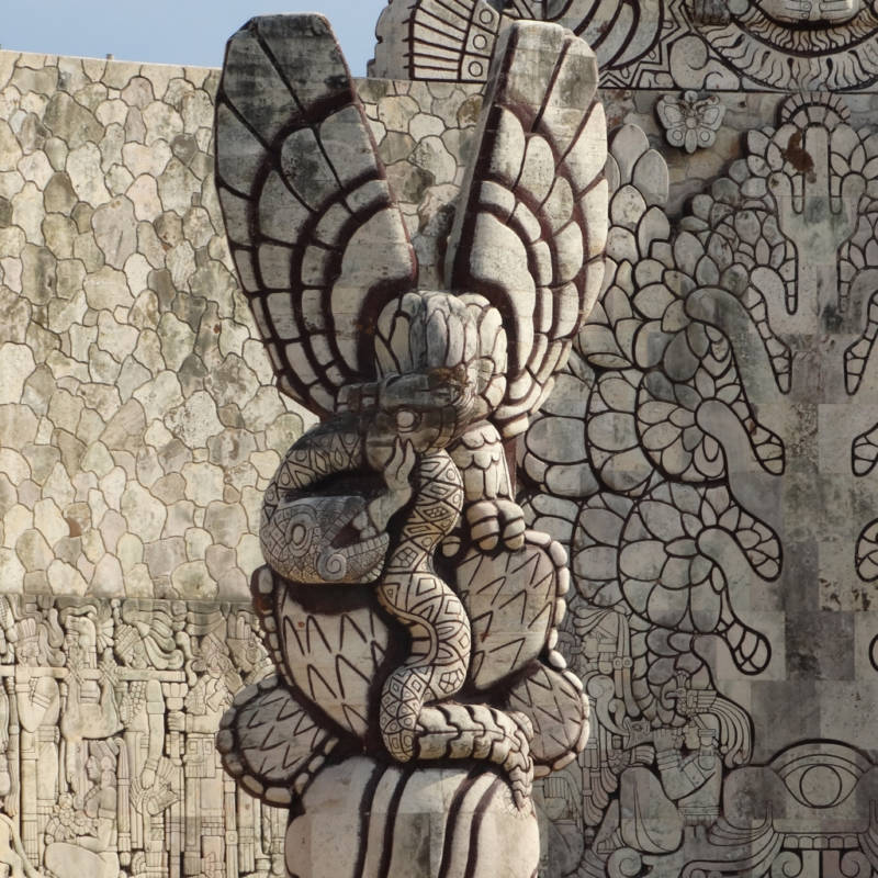voyage-mexique-globe-travel