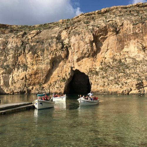 voyage-malte-globe-travel