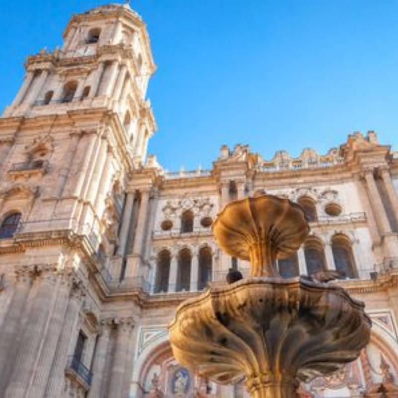 globe-travel-voyage-espagne-andalousie