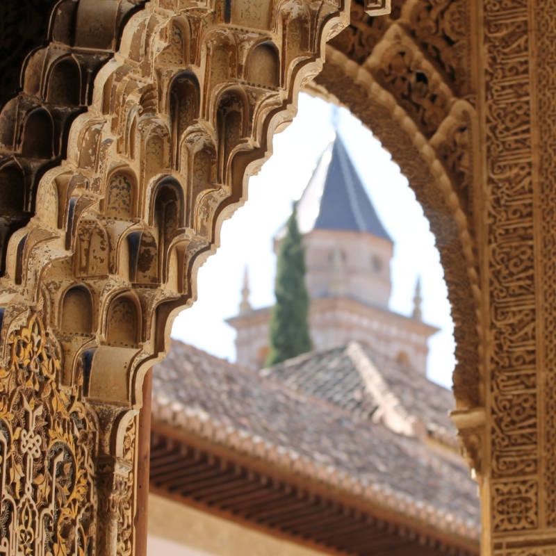 Mexique voyage circuit zocalo, archéologie, sites, temples, tehuantepec