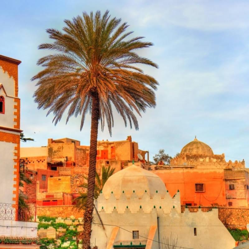 voyage-maroc-globe-travel