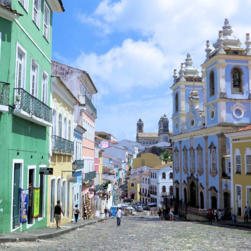voyage-cles-en-main-bresil-globe-travel-pelourinho