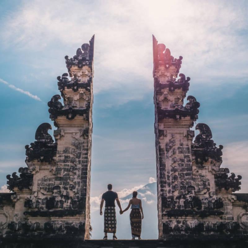 voyage-bali-indonesie-globe-travel-besakih