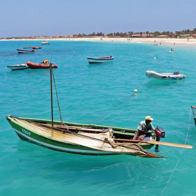 voyage-cles-en-main-cap-vert-globe-travel-mindelo