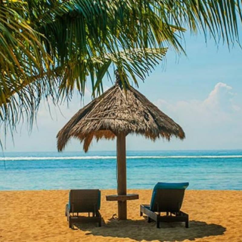 voyage-bali-indonesie-globe-travel-plage
