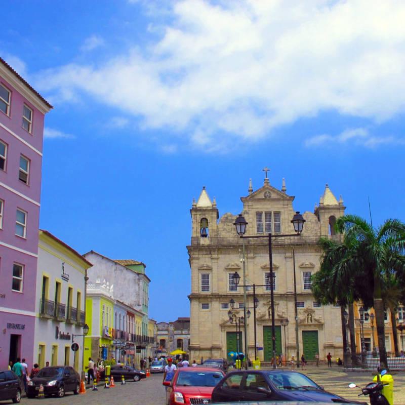 voyage-cles-en-main-bresil-globe-travel-miguel-santana
