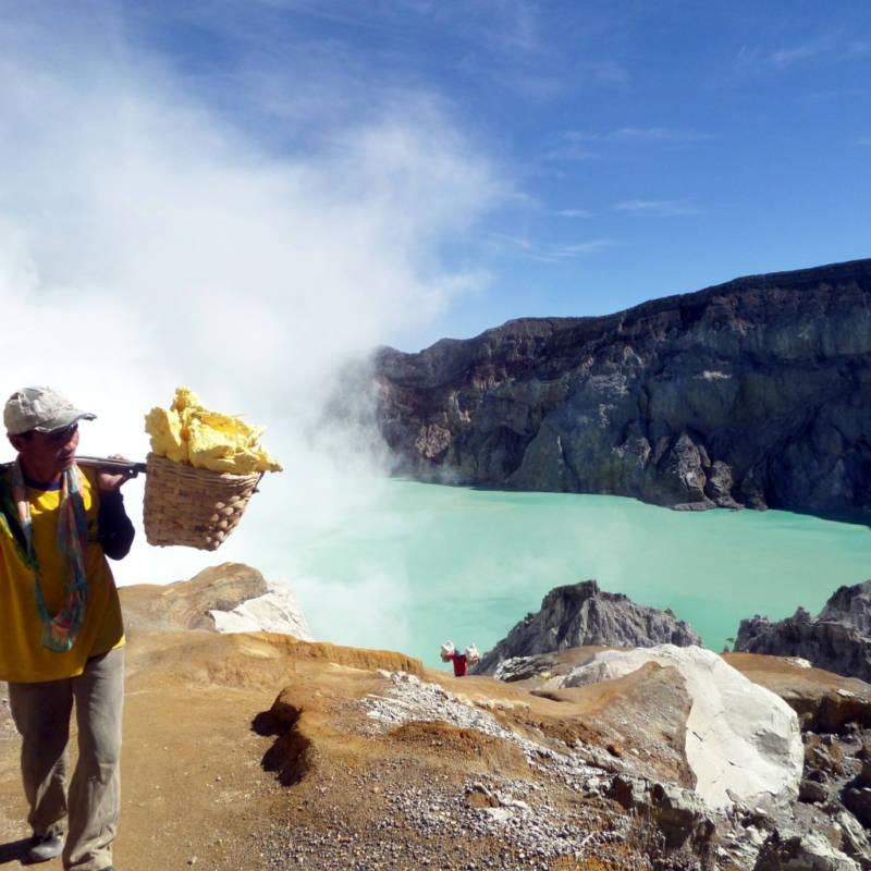 voyage-bali-indonesie-globe-travel-java-kawah-ijen