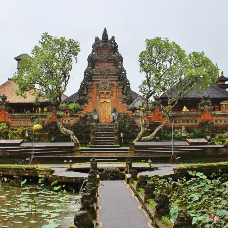 voyage-bali-indonesie-globe-travel-temple