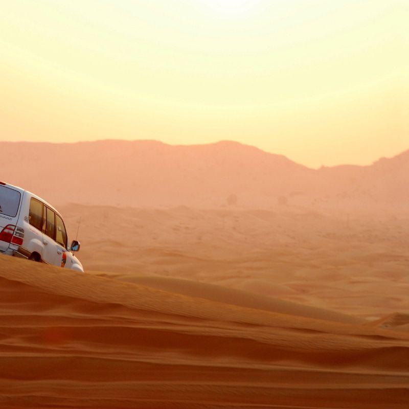 voyage-globe-travel-abu-dhabi-desert