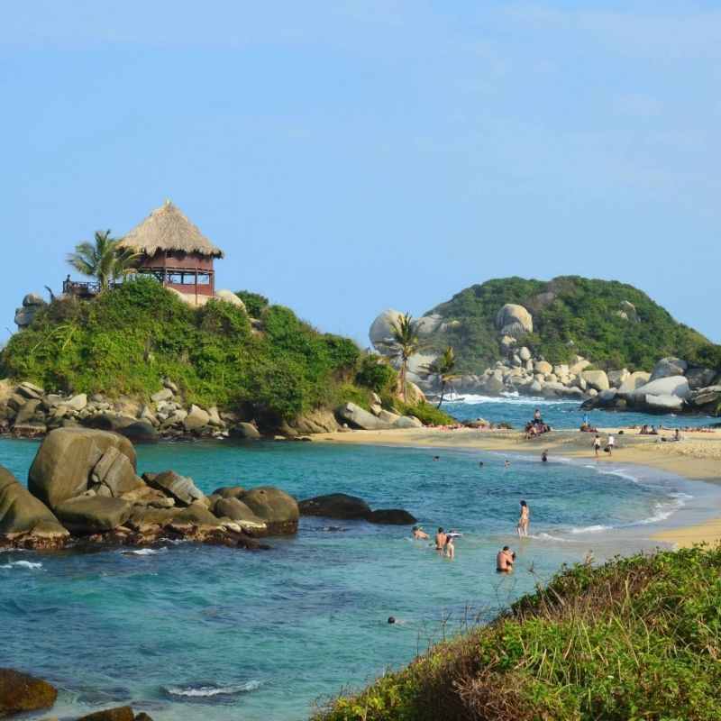 voyage-globe-travel-colombie-tayrona