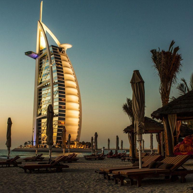 voyage-globe-travel-dubai-burj-al-arab