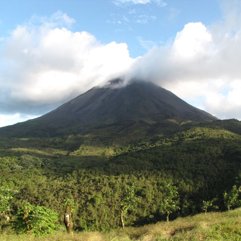 globe-travel-voyage-costa-rica-arenal