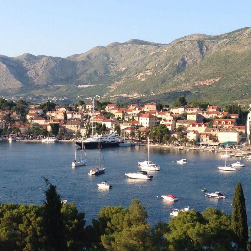 voyage-globe-travel-croatie-cavtat