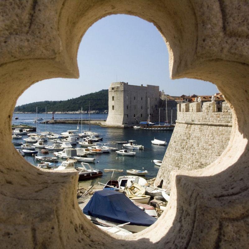 voyage-globe-travel-croatie-dubrovnik