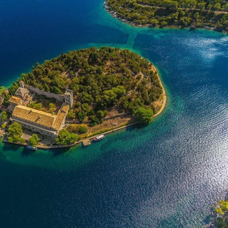 voyage-globe-travel-croatie-ile-mijet